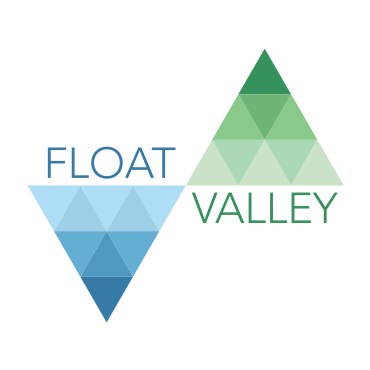 Float Valley